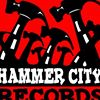 Hammer City Records