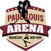 Paul Louis Arena at SIR