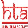 Hum Tum Agency