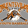 Brentsville District Youth Baseball