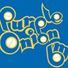 Purple Onion, Inc.