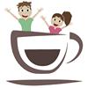 Coffee & S'cream