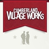 Cumberland Village Works