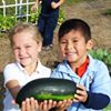 Sarasota County Schools Food & Nutrition Services