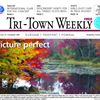 Tri Town Weekly