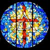 Faith Community Christian Reformed Church