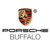 Porsche Buffalo