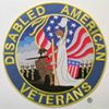 Disabled American Veterans Council Bluffs, IA