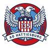 American Outlaws Hattiesburg