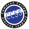 Camosun College Student Society - CCSS