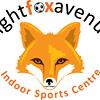 Eightfoxavenue Indoor Sports Centre