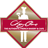 Chez Pierre French Bakery New Orleans