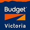 Budget Rent A Car Victoria