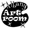 Albany Art Room