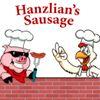 Hanzlian's Homemade Sausage & Deli
