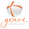 Grace Community Church Ashburn