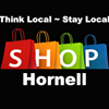 Hornell Partners For Growth Inc