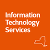 New York State Office of Information Technology Services