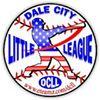 Dale City Little League