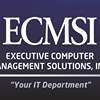 Executive Computer Management Solutions, Inc.