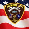 Fairmont City Illinois Police Department