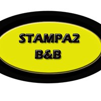 B&B Stampa2