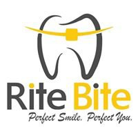 RiteBite Orthodontic & Pediatric Dental Clinic