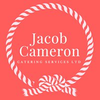 Jacob Cameron Catering Services