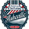 American Outlaws: Asheville