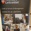 Centre for Labour Market Studies (CLMS), University of Leicester