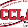 Fulda FCCLA (Family, Career, and Community Leaders of America)