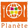 Planete Sesame 92 - Traiteur