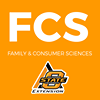 Family & Consumer Sciences OkState Extension