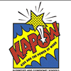 KAPOW/Learning for Success, Inc.