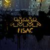 Mitos Alcohol (FISAC) thumb