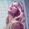TOLETTA - Official Fan Page