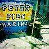 Pete's Pier, Inc.