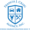 Francis J. Craig Agency, Inc.
