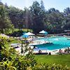 Moraga Valley Pool