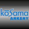 Kosama Ankeny