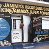 King Jammys Studio, Waterhouse