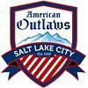 American Outlaws: Salt Lake City