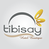 Hotel Tibisay Mérida