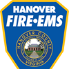 Hanover County Fire-EMS Department