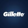 Gillette Nigeria