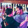 Dance With Me Glen Rock
