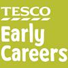 Tesco Early Careers
