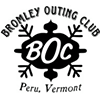 Bromley Outing Club
