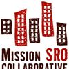 Mission SRO Collaborative