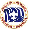 Greater Niagara Frontier Council, BSA